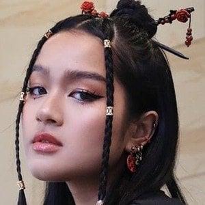 Bao-Chii Nguyen 10 of 10