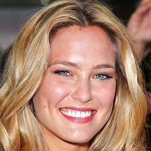 Bar Refaeli 3 of 10
