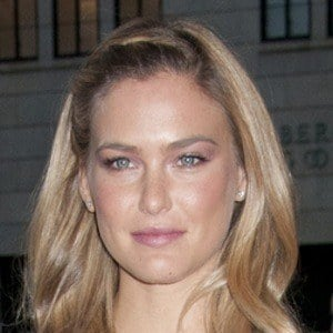 Bar Refaeli 7 of 10