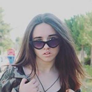 Barbara Argyrou 4 of 4