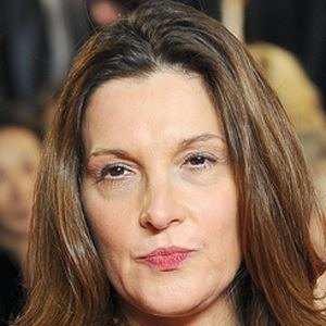 Barbara Broccoli 2 of 5