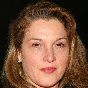 Barbara Broccoli 4 of 5