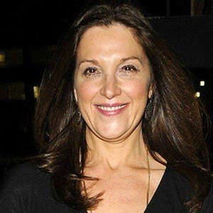Barbara Broccoli 5 of 5