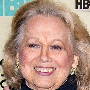 Barbara Cook 2 of 5