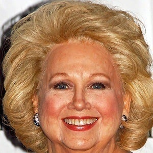 Barbara Cook 3 of 5