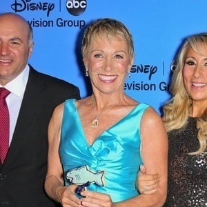 Barbara Corcoran 2 of 2