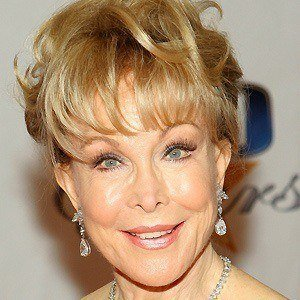 Barbara Eden 4 of 10