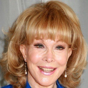 Barbara Eden 8 of 10