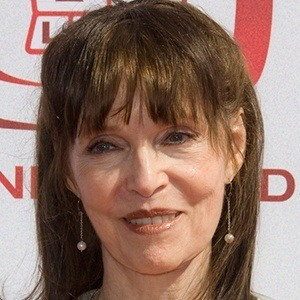 Barbara Feldon 2 of 8