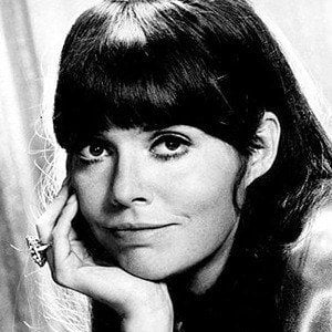Barbara Feldon 3 of 8