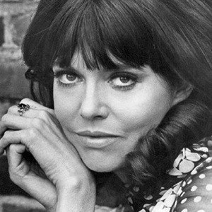Barbara Feldon 4 of 8