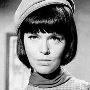 Barbara Feldon 5 of 8