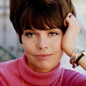 Barbara Feldon 6 of 8