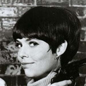 Barbara Feldon 8 of 8