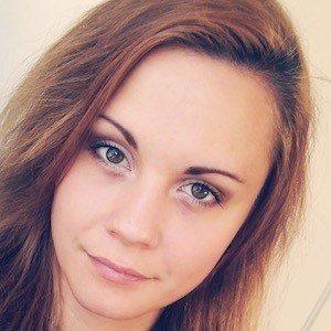 Barbara Horvat 4 of 4