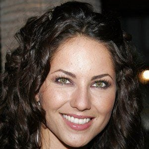 Barbara Mori - Bio, Facts, Family | Famous Birthdays