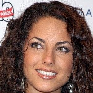 Bárbara Mori 5 of 5