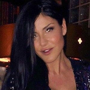 Barbara Francesca Ovieni 9 of 10