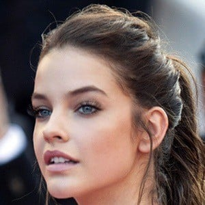Barbara Palvin 7 of 9