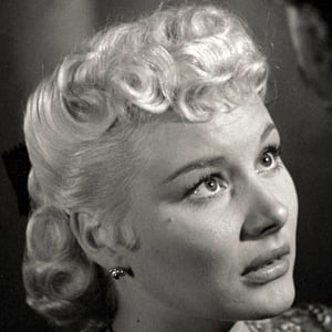 Barbara Payton 2 of 5