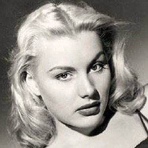 Barbara Payton 3 of 5