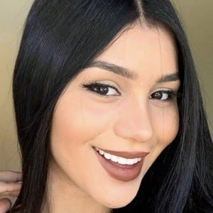 Barbara Ramirez Headshot 2 of 10