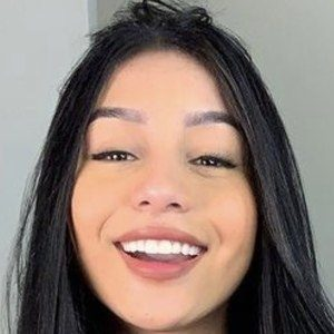 Barbara Ramirez Headshot 5 of 10
