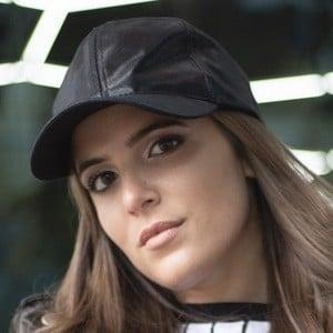 Barbara Rico 2 of 7