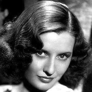 Barbara Stanwyck 3 of 10