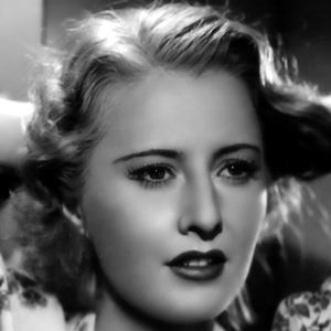 Barbara Stanwyck 5 of 10