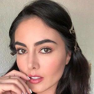 Bárbara Turbay 3 of 5