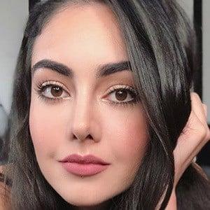 Bárbara Turbay 5 of 5