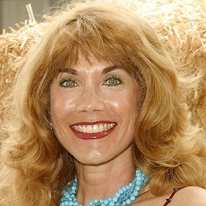 Barbi Benton 5 of 5