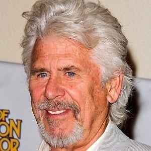 Barry Bostwick 2 of 9