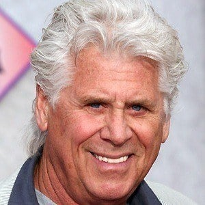Barry Bostwick 3 of 9