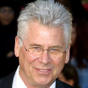 Barry Bostwick 4 of 9