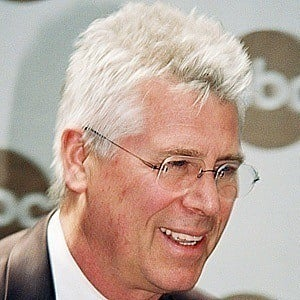 Barry Bostwick 5 of 9