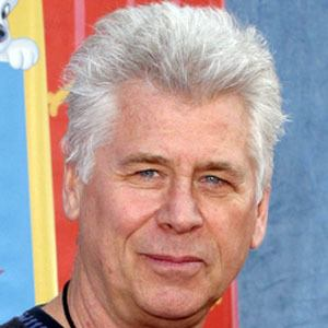Barry Bostwick 8 of 9