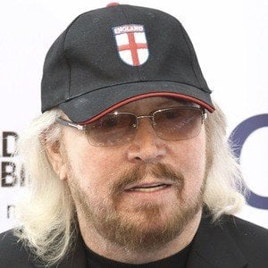 Barry Gibb 7 of 7