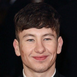 Barry Keoghan 2 of 2