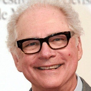 Barry Levinson 3 of 5
