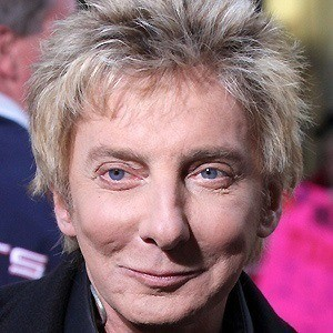 Barry Manilow 4 of 10