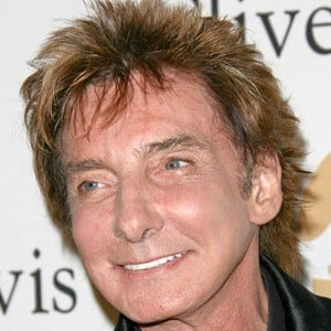 Barry Manilow 6 of 10