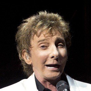 Barry Manilow 10 of 10