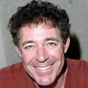 barry williams net worth 2015