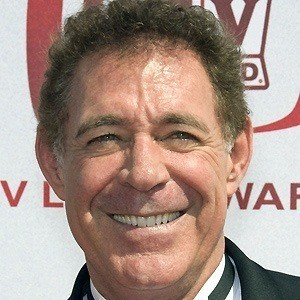 Barry Williams 4 of 10