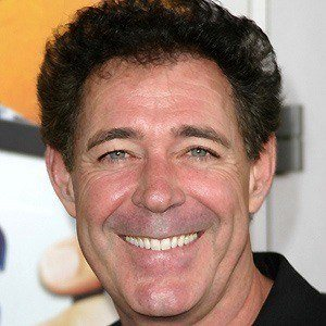 Barry Williams 5 of 10