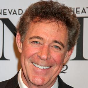 Barry Williams 6 of 10