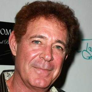 Barry Williams 7 of 10