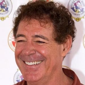 Barry Williams 8 of 10